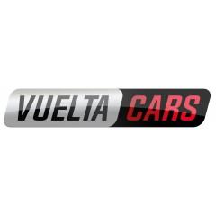Vuelta Cars
