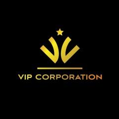 Vip Corporation - mechanika, blacharstwo, lakiernictwo