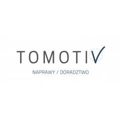 TOMOTIV