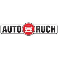Auto-Ruch serwis i stacja kontroli pojazdów