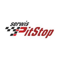PitStop Serwis s.c.