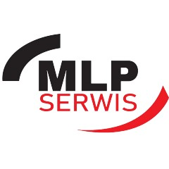 MLP Serwis