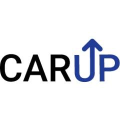 CarUp
