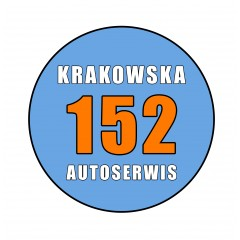 Krakowska152 AutoSerwis