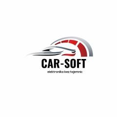 Car soft