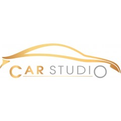 Mobilny Warsztat - Car Studio Paulina Wituska
