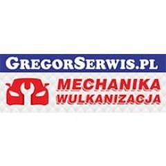 P.H.U. GREGOR GRZEGORZ RYTEL-KUC