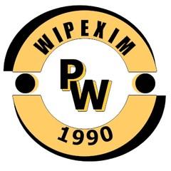 P.H.U. Wipexim