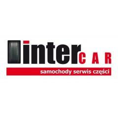 INTER-CAR Sp z o.o. ul.Boh. II AWP