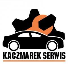 Proton Cars Paweł Kaczmarek