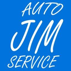 Jim Auto Service Michał Garbacz