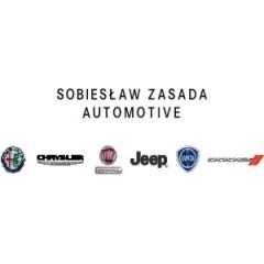 Sobiesław Zasada Automotive