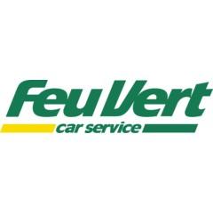 Feu Vert - Sklep motoryzacyjny i warsztat samochodowy