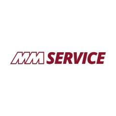 M.M. Service Spółka z o.o.