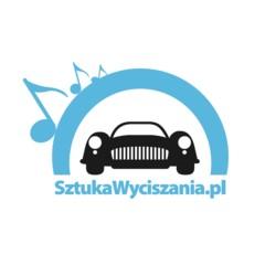 WYCISZANIE AUT, Wygłuszanie: auta, podłogi, nadkoli, podwozia, drzwi, kół, tapicerki, silnika