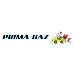 Prima-Gaz (LPG) Piotr Michalak Helena Wójtowicz