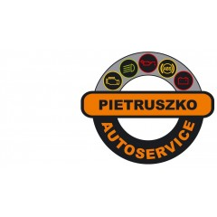 Pietruszko Auto-Serwis