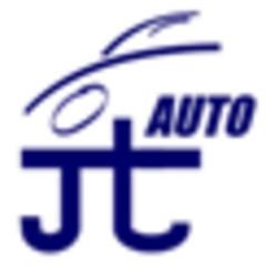 J.T.Auto S.C.